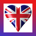 Anthem of Britain icon