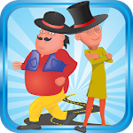 Motu Patlu Run 1.0.3 Apk