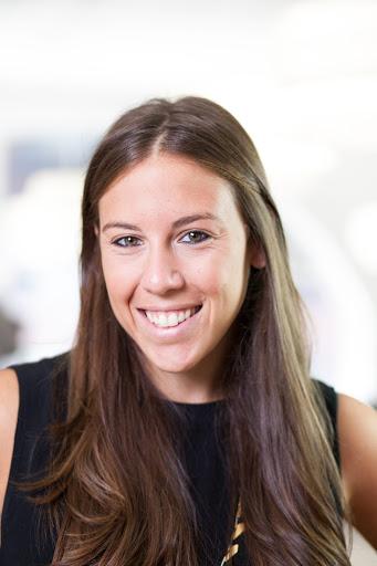 Amanda Schutzbank on Investing in Highly Emotional, Values-led Brands