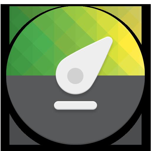 Swift Backup APK Cracked Download