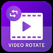 Video Rotate/Flip