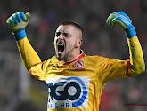 'Lille stuurt meteen vijf spelers richting Moeskroen, waaronder sterkhouder KV Kortrijk'