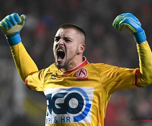 """CEO KV Kortrijk verklapt aankomende transfer al: """"Waren al een tijdje op zoek"""""""