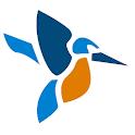 Wędkarstwo Zezwolenia Ryby Mapa Łowisk icon