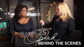 Season 25: Oprah Behind the Scenes thumbnail