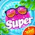 Farm Heroes Super Saga file APK Free for PC, smart TV Download
