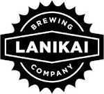Logo of Lanikai Route 70 Saison