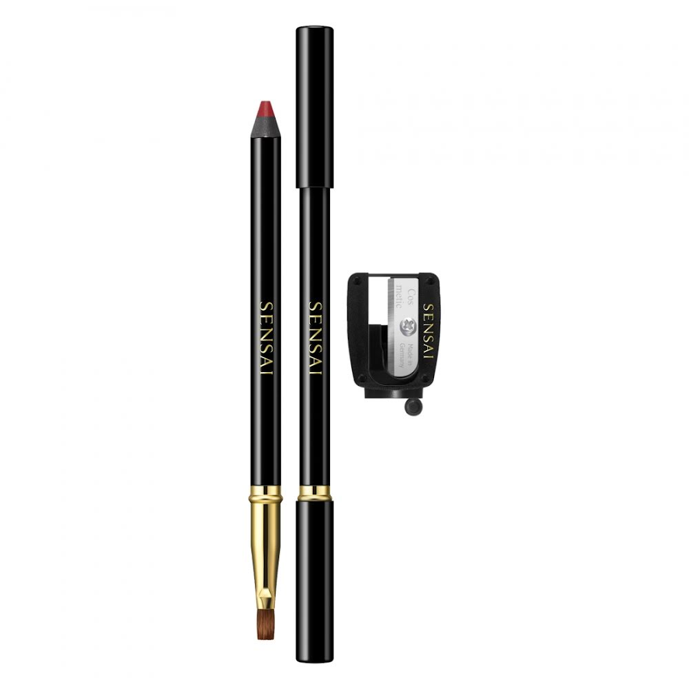 Sensai Lip Pencil