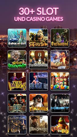 android Jackpot.de Screenshot 2