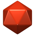 Combat Manager icon