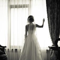 Wedding photographer Amanzhan Anapin (anapinphoto). Photo of 18.09.2015