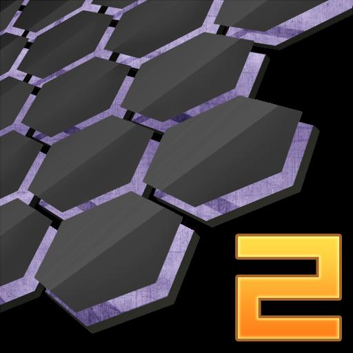Cells 动态壁纸 Pro 個人化 App LOGO-硬是要APP
