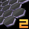 Cells 2 Live Wallpaper icon