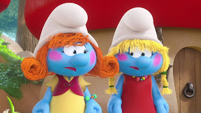 Smurfs in Disguise; Jokes on You thumbnail