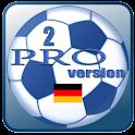 Bundesliga 2 Pro icon