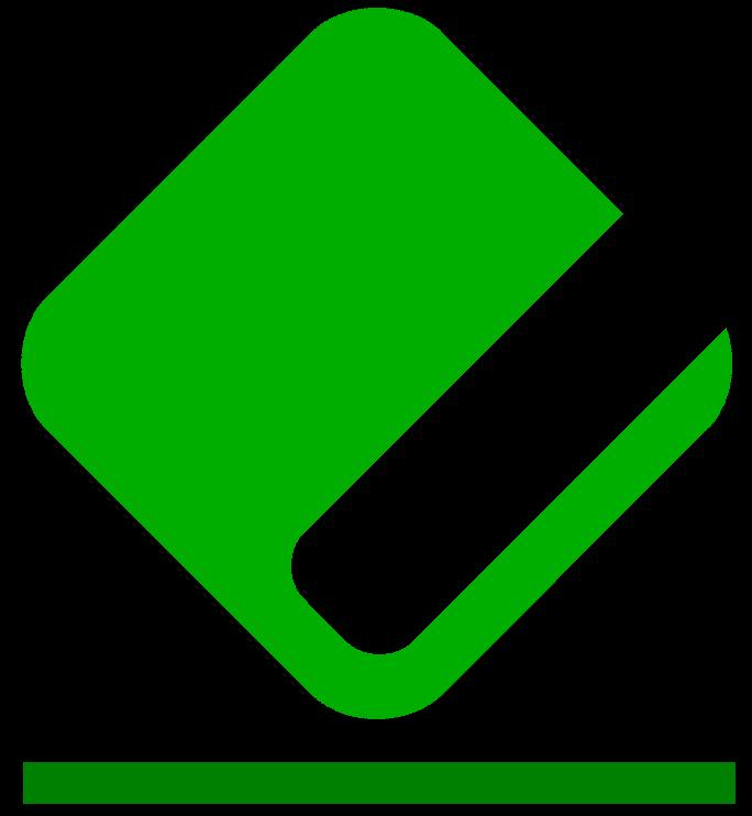 Лого СЦК