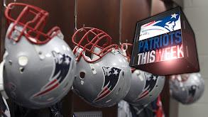 Patriots This Week thumbnail