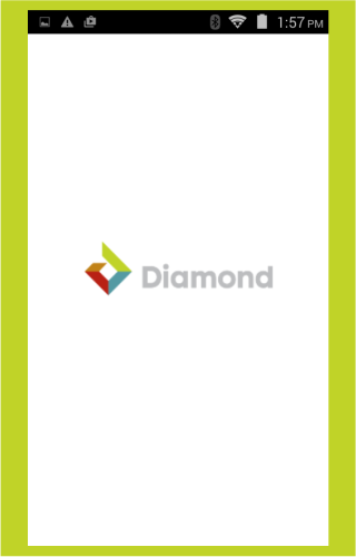 DiamondBank MPOS