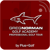 Greg Norman Golf Academy Professional Golf Tour