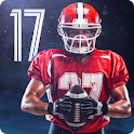 Flick Quarterback 17 icon