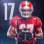 Flick Quarterback 17 Icon