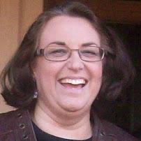 Marybeth Mank
