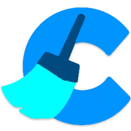 List of Clean, Official Portable Applications