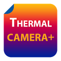Thermal Camera+ for FLIR One icon