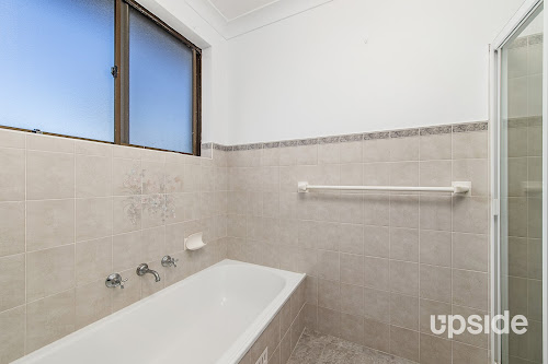Photo of property at 3/4 Surf Street, Port Macquarie 2444