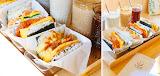 米咕家日式飯糰《新竹光復直營店》