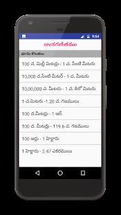 Mana Telugu - náhled