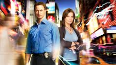 CSI: New York (4)