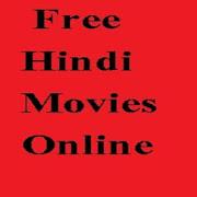 rim till födelsedag Free Hindi Movie Online – Appar på Google Play rim till födelsedag