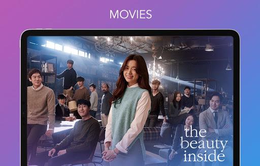 Viki: Stream Asian TV Shows, Movies, and Kdramas 6.2.3 Screenshots 17