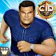Daya Darwaza Tod Do - Free CID Fast & Endless Run (game)