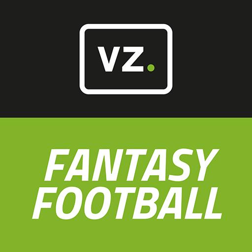 Voetbalzone Fantasy Football