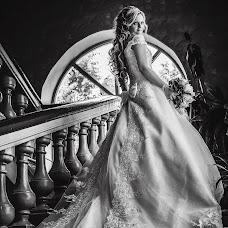 Wedding photographer Mariya Sokolova (marusyafoto666). Photo of 13.07.2017