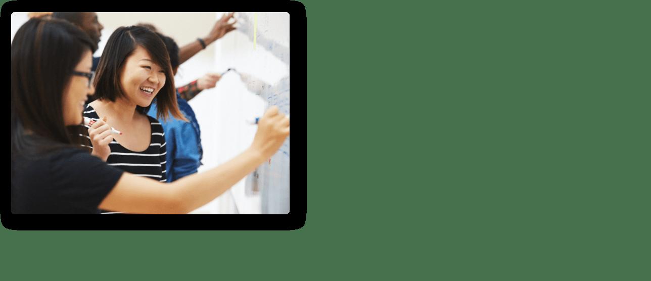 Google mentorship programs for undergraduates