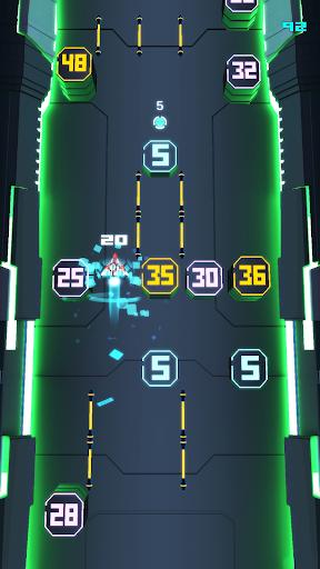 Border Engine screenshot 3