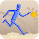 Runner Man: Running & Jumping Arcade Game APK