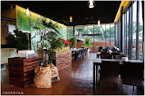 望景咖啡WJ-CAFE