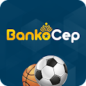 BankoCep - Betting Tips icon