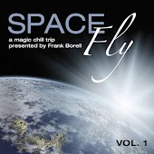 Unearthly (From Space to Earth Mix)