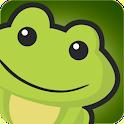 Frog Encontra -Patos de Minas icon