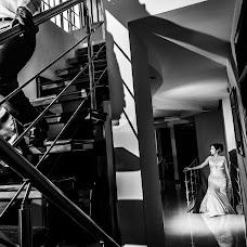 Fotógrafo de bodas Vicale Fotografía (VicaleEmpresad). Foto del 07.10.2017