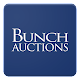 Bunch Auctions Download for PC Windows 10/8/7