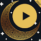 Eid Status Videos Download (Eid ul-Fitr 2019) Download for PC Windows 10/8/7