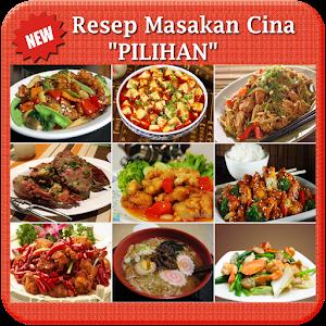 Image Result For Resep Masakan Sederhana Cinaa