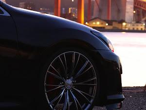 クラウンアスリート GRS200 アニバーサリーエディション24年式のカスタム事例画像 アスリート 【Jun Style】さんの2021年09月22日06:27の投稿