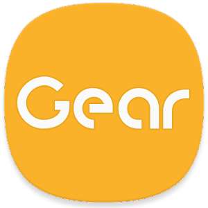 Samsung Gear - Android Apps on Google Play